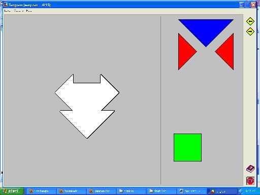 Game Matematika Sd Kelas 2 Kliyente Com