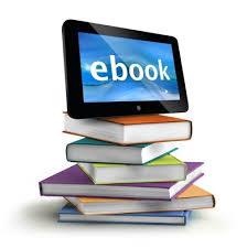 ebook4