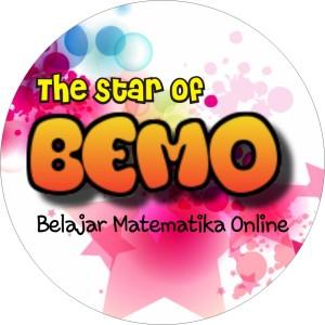 PIN-BeMO -Belajar-Mateamtika-Online